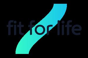 ZF_FFL_Logo-01